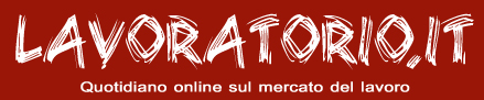 logo Lavoratorio.it